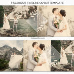 Facebook timeline cover template, photography, Facebook Cover Template, Facebook Cover PSD