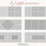 Facebook cover template photography, Facebook Cover PSD for Pages, Facebook Timeline Cover Templates